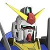 KurutoL4ngw311's avatar