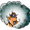 Kurvylass's avatar