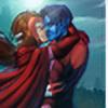 KurwandaLover's avatar