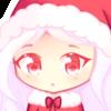Kurxmi's avatar