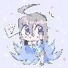 kurychan's avatar