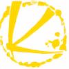 kuryus's avatar