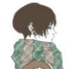 kuryusai's avatar