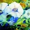 kurzemiete's avatar