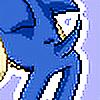 KusagiChi's avatar