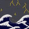 Kusaharashi's avatar