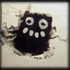Kusak86's avatar