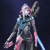 Kusaka11's avatar