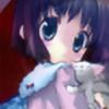 Kusakabe-Misuzu's avatar