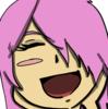 kusami133's avatar