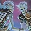 Kusanagi-Blade's avatar
