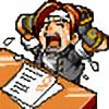 Kusanagi-sankakoi's avatar