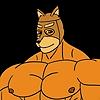 kusanagiartist's avatar