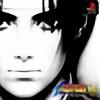kusanagisensei's avatar