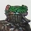 Kusar's avatar