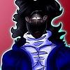 Kusari-gatana89122's avatar