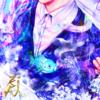 KUSARIfu's avatar