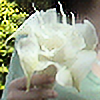 Kusarigami's avatar