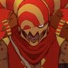 kusasenpai's avatar