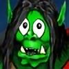 Kuschelork's avatar