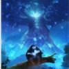 KuschkeC's avatar