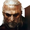 Kusech's avatar