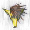 Kusei-The-Wolf's avatar