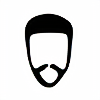 Kusej's avatar