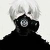 kush1r0's avatar