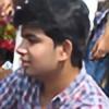 kush2604's avatar