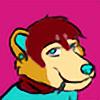 kushaba's avatar
