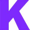 KUSHABK's avatar