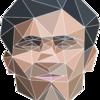 kushagrakarira's avatar