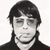 kushalsv's avatar