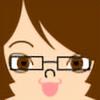 kushamisaru's avatar