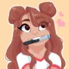 KushBear's avatar