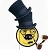 kushcow's avatar