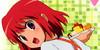 KushiedaMinori's avatar