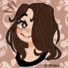 kushikime-ka's avatar