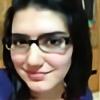 KushiPrincess's avatar
