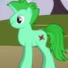 kushisama's avatar