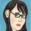 kushkapa's avatar