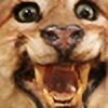 kushlord's avatar