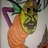 KushywayGalaxy's avatar