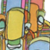 kusiiion's avatar