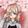 kusik2's avatar