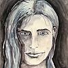 kusimanse's avatar