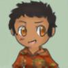 Kuske's avatar