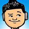 kuskirkus's avatar