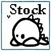 kuskostock's avatar